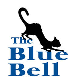 The Blue Bell Tapas and Grill