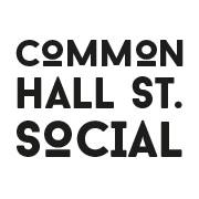 Commonhall St Social
