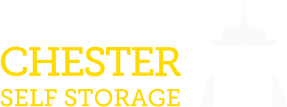 Chester Self Storage