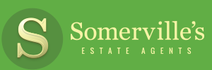 Somervilles Estate agents