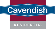 Cavendish Residential